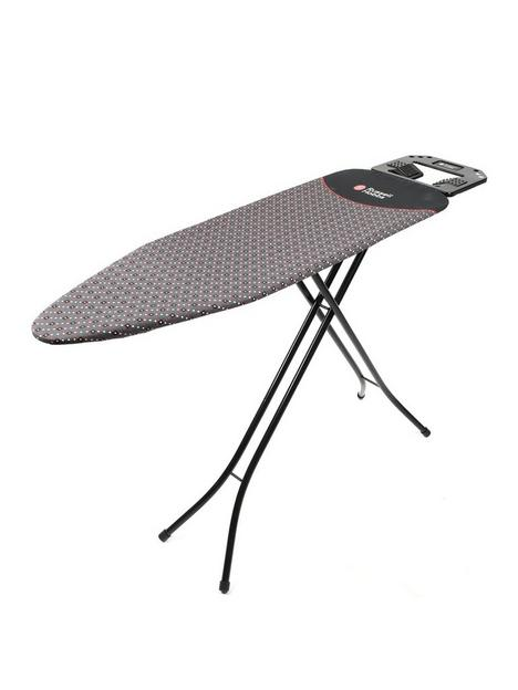 russell-hobbs-ironing-board-with-jumbo-iron-rest