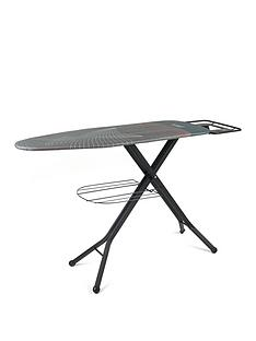russell-hobbs-ironing-board