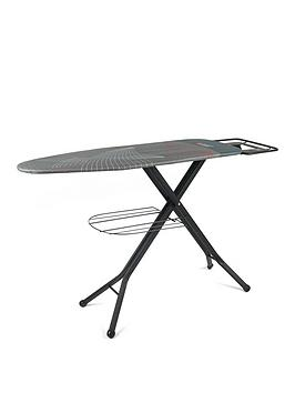 russell-hobbs-ironing-board