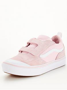 vans-new-skool-junior-trainer