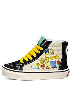 vans-vans-the-simpsons-1987-2020-sk8-hi-zip-toddler