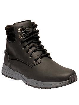regatta-grafton-thermo-mid-boot-black