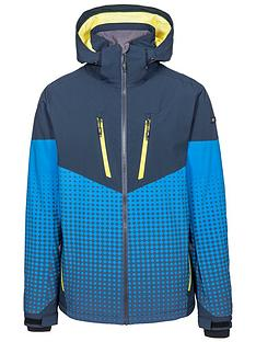 trespass-ski-bert-jacket-navynbsp