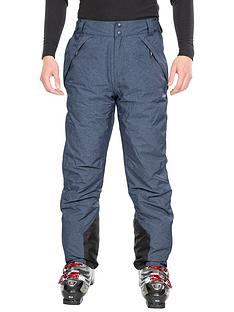 trespass-ski-denver-trouser-navynbsp