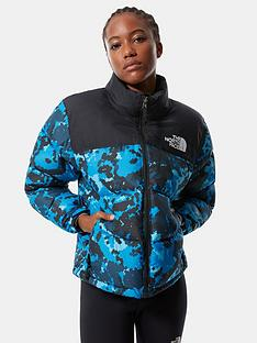 the-north-face-1996-retro-nuptse-jacket-blue