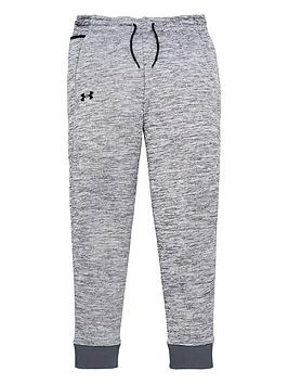 under-armour-armour-fleece-joggers-greyblack