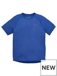 under-armour-under-armour-tech-bubble-t-shirt