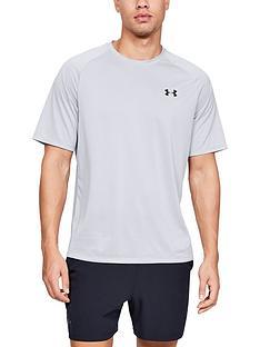 under-armour-tech-20-short-sleeve-t-shirtnbspnovelty-greynbsp