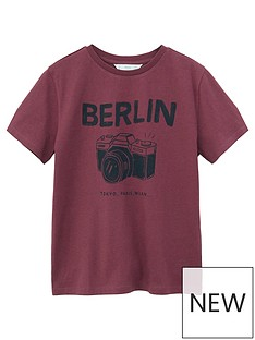 mango-boys-berlin-printed-short-sleeve-tshirt-burgundy