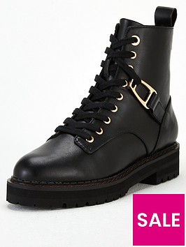 v-by-very-polly-lace-up-boot-black