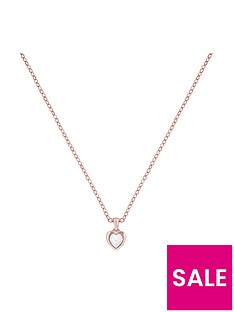 ted-baker-hannela-crystal-heart-pendant-rose-gold