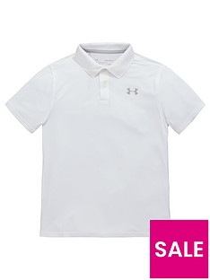 under-armour-golf-performance-polo-20-top-white