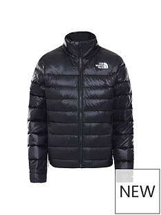 the-north-face-aconcaguanbsp-down-jacket-blacknbsp