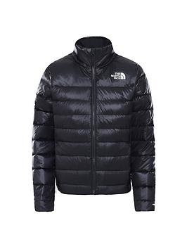 the-north-face-aconcaguanbsp-down-jacket-blacknbsp