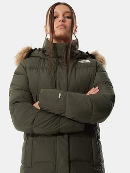 the-north-face-gotham-jacket-khaki