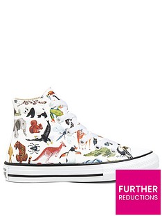 converse-converse-chuck-taylor-all-star-hi-junior-science-class-animal-print-trainer