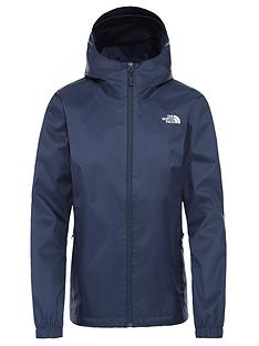 the-north-face-quest-jacket-navy