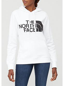 the-north-face-standard-hoodie-whitenbsp