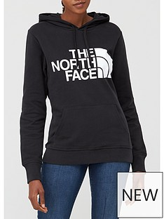 the-north-face-standard-hoodie-blacknbsp