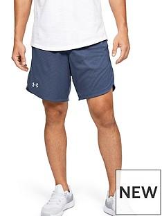 under-armour-knit-training-shorts-bluenbsp