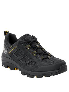 jack-wolfskin-texapore-low-black