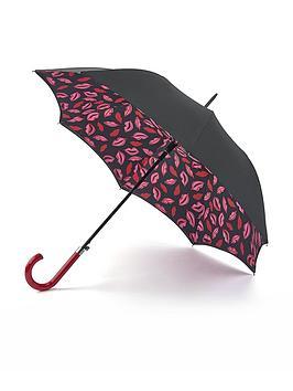 lulu-guinness-marker-pen-lip-bloomsbury-umbrella-multi