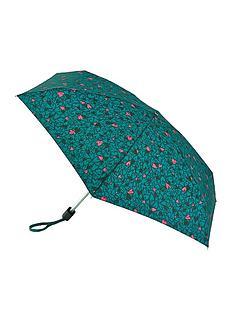 lulu-guinness-biro-scribble-hearts-emerald-tiny-umbrella-multi