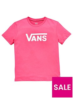 vans-flying-v-girls-crew-tee-pink