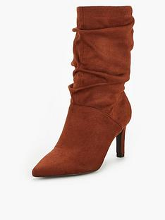 v-by-very-sonia-heeled-slouch-calf-boots-tan