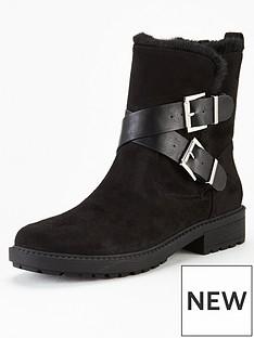 v-by-very-river-faux-fur-biker-boot-black
