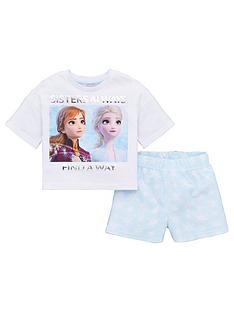 disney-frozen-girls-disney-frozen-sister-always-find-a-way-shorty-pjs