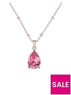 ted-baker-cashell-crystal-candy-teardrop-pendant-rose-gold