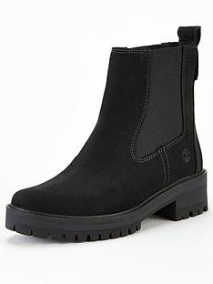 timberland-courmayeur-valley-chunky-chelsea-ankle-boot-black