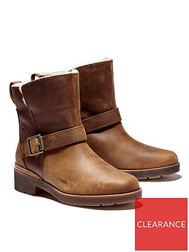 timberland-timberland-graceyn-leather-buckle-calf-boot