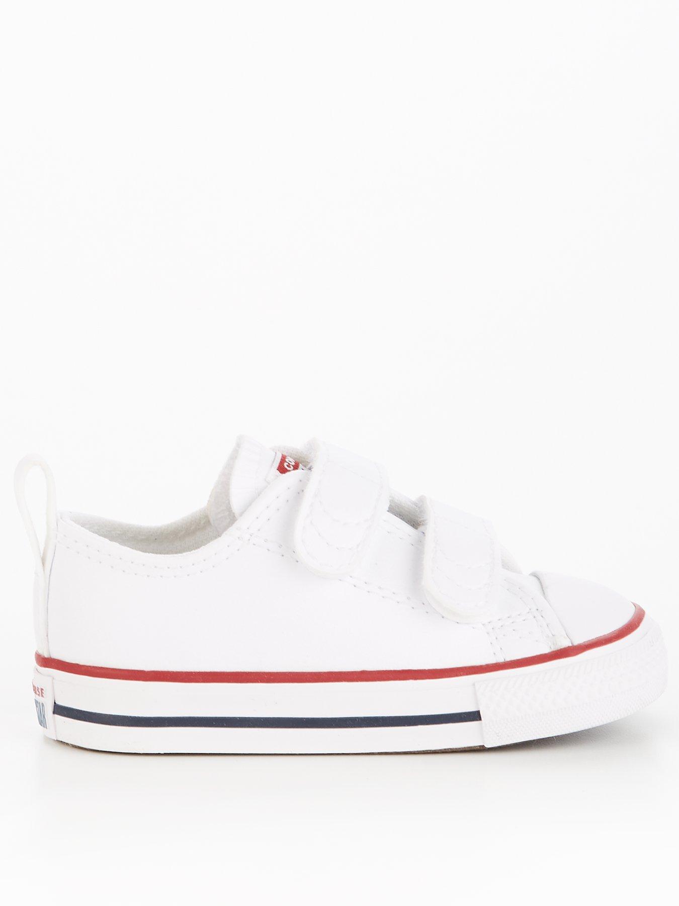 Converse | Kids footwear (sizes 10-2