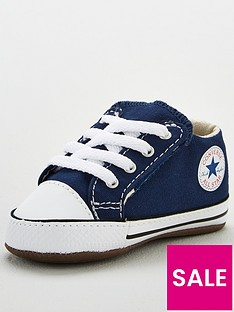 converse-chuck-taylor-all-star-mid-cribster-canvas-trainer-navy-white