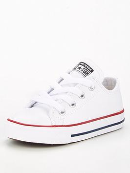 converse-chuck-taylor-all-star-ox-infant-trainer-white