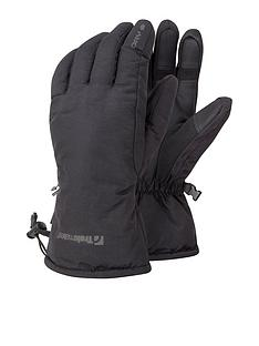 trekmates-beacon-dry-gloves-blacknbspnbsp