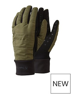 trekmates-stretch-grip-hybrid-glove-dark-olivenbsp