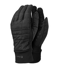trekmates-stretch-grip-hybrid-gloves-blacknbsp