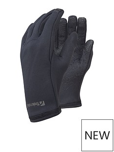 trekmates-ogwen-stretch-grip-glove-blacknbsp