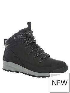 the-north-face-back-to-berkeley-mid-waterproof-black