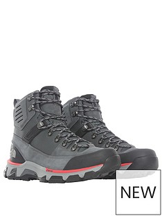the-north-face-crestvale-futurelight-mid-grey