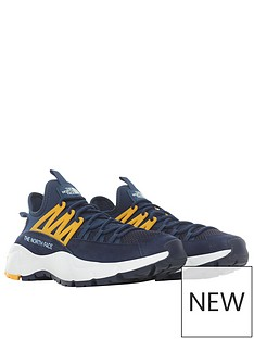 the-north-face-escape-peak-low-navy