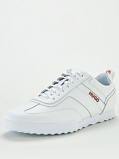 hugo-matrix-low-leather-trainers-white