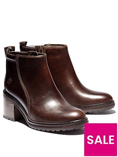 timberland-sienna-high-leather-ankle-boot-brown