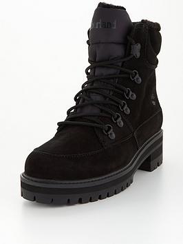 timberland-courma-hiker-fur-lined-ankle-boot--nbspblack-nubuck