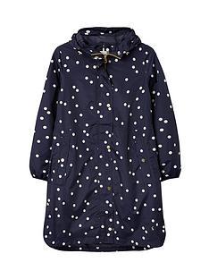joules-waybridge-print-waterproof-raincoat-navy-spot