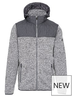 trespass-fairleystead-hybrid-hoodie-dark-grey-marlnbsp