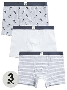 mango-boys-3-pack-weekend-boxers-whitegrey